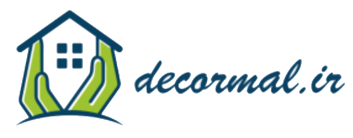 دکوراسیون داخلی | باز سازی کامل | فروش کاغد دیواری | فروش پارکت | فروش کفپوش | فروشگاه آنلاین دکوراسیون داخلی | دفتر مرکزی اصفهان